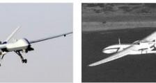 《无人机模拟飞行教程》正式启用
