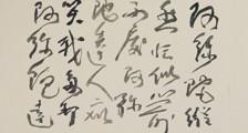 琵琶培训师招生简章